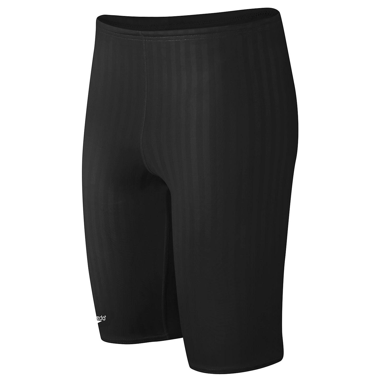 Lrz elite 2 black speedo shop swimwear jammer