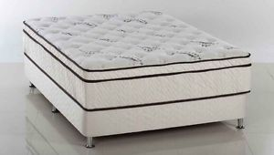 high quality mattresses best prices in ottawa and surrounding