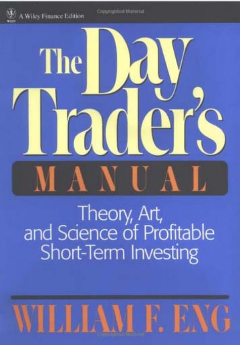 4 Common Active Trading Strategies