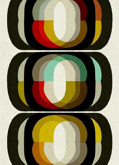 pattern palette find