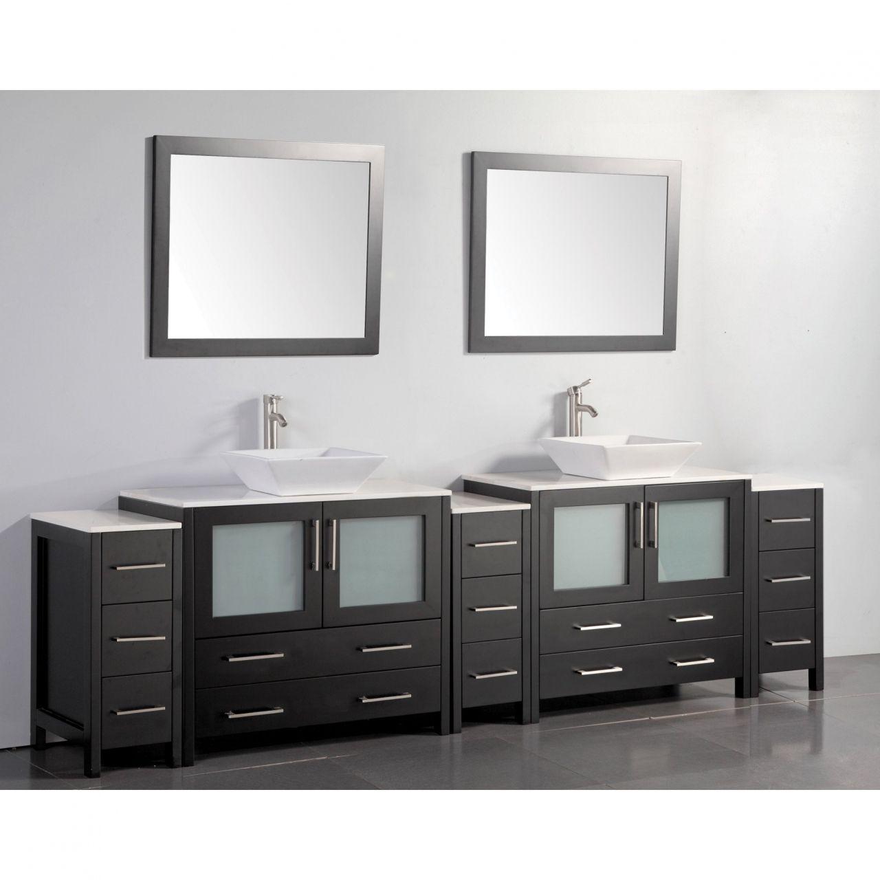 99 Bathroom Vanity White Marble Top Check More At Https Www Michelenails Com 20 Bathroom Va Bathroom Vanity Rustic Bathroom Vanities Japanese Style Bathroom