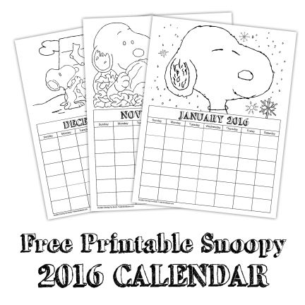 Get your kiddos organized for the new #New Year with this