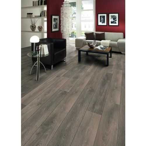 Castle Oak Laminate Flooring Laminate Flooring Flooring Tiles Floors Wickes Oak Laminate Flooring Flooring House Flooring