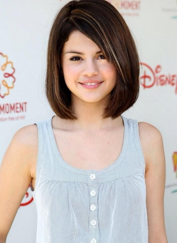 I Love This Look I Would Like The Bangs A Little Shorter And The