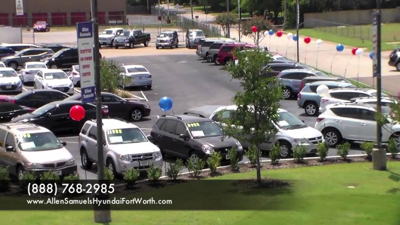 Dallas Tx Allen Samuels Used Cars Vs Carmax Vs Cargurus Sales Hurst Tx Fort Worth Craigslist Cars Craigslist Cars Used Cars Carmax