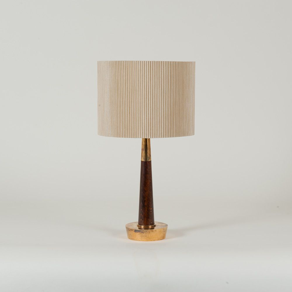 Table lamps the lamp factory bespoke decorative statement table lamps the lamp factory geotapseo Choice Image