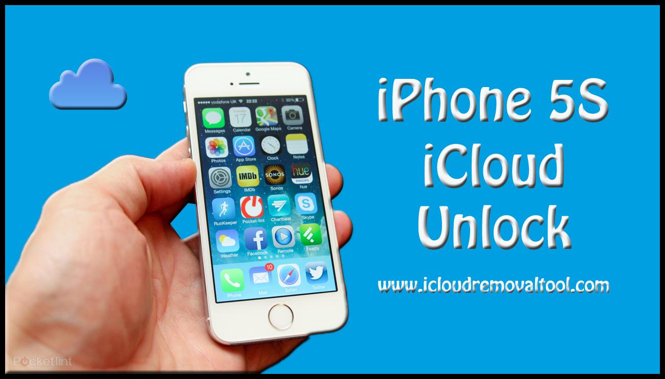 Iphone 5s Icloud Unlock Icloud Apple Iphone Repair Unlock Iphone