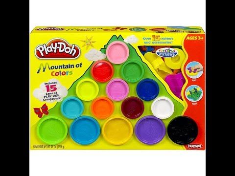 Plastilina Bambini ~ Best 25 play doh accessories ideas on pinterest how to make