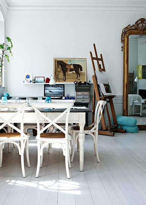 Source skona hem ugh perfectly collected love the giant for Elle decor interni