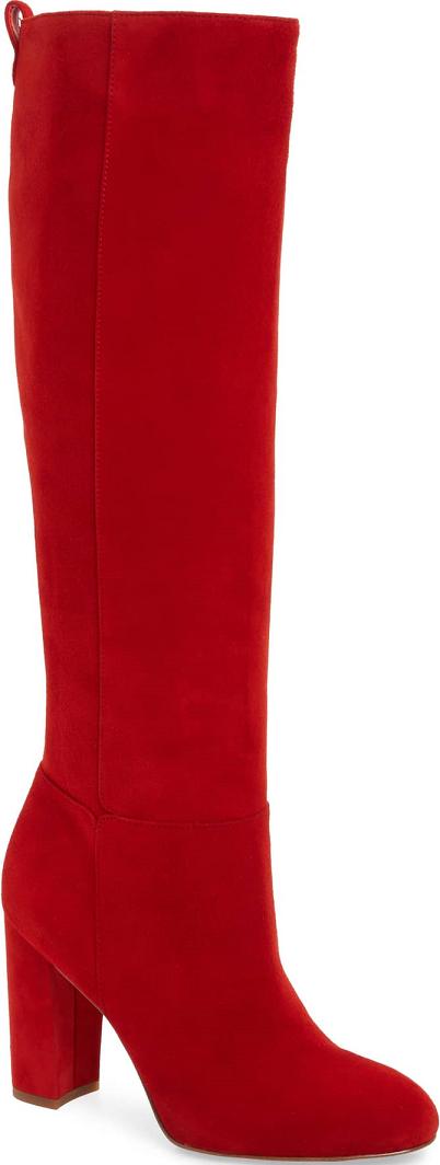 Sam Edelman 'Caprice' Knee-High Boot