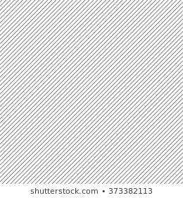 Png Hatch Geometric Textures Stripes Pattern Hatch Lines