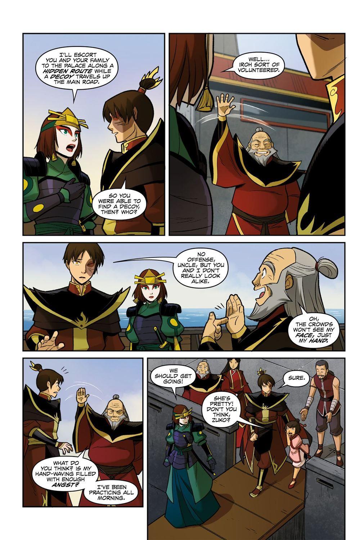 Read Comics Online For Free | Marvel, DC, Dark Horse Comics