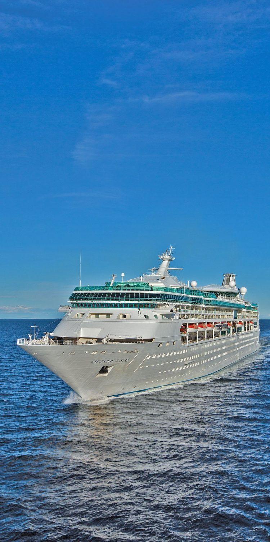 Pin By Oleggator On Ships Rhapsody Of The Seas Luxury Cruise Ship Cruise Tips Royal Caribbean