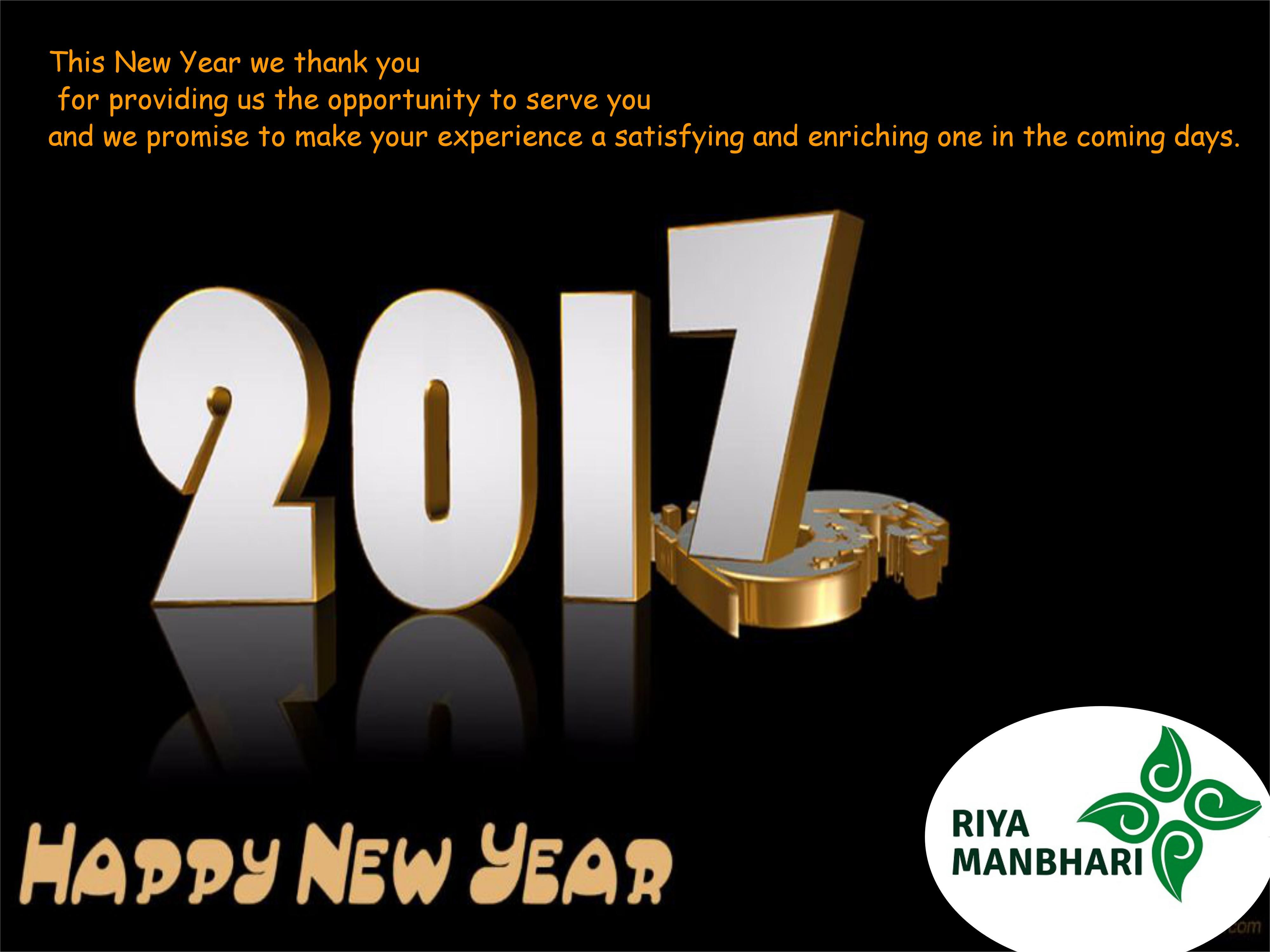 Imgenes de happy chinese new year wishes messages 2011 wishes messages new year wallpaper chinese new years happy new year message m4hsunfo