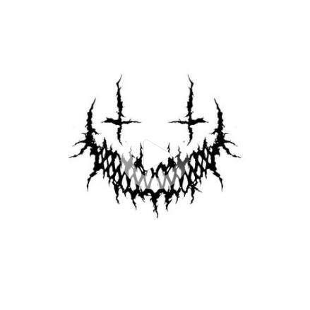 les hommes de tatouage design dessin impressionnant 50+ idées #drawing #tattoo #Design #dessinsdetatouage #ideesdetatouage