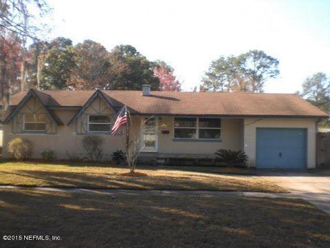 Homes for sale - 6238 STETLER DR, JACKSONVILLE, FL 32216 - http:/