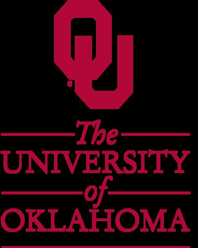 Resultado de imagen para logo de universidad de oklahoma