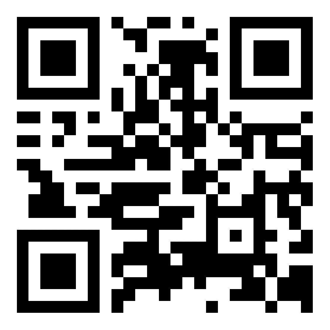 QR Codes are fun !! Qr code, Coding, Make qr code