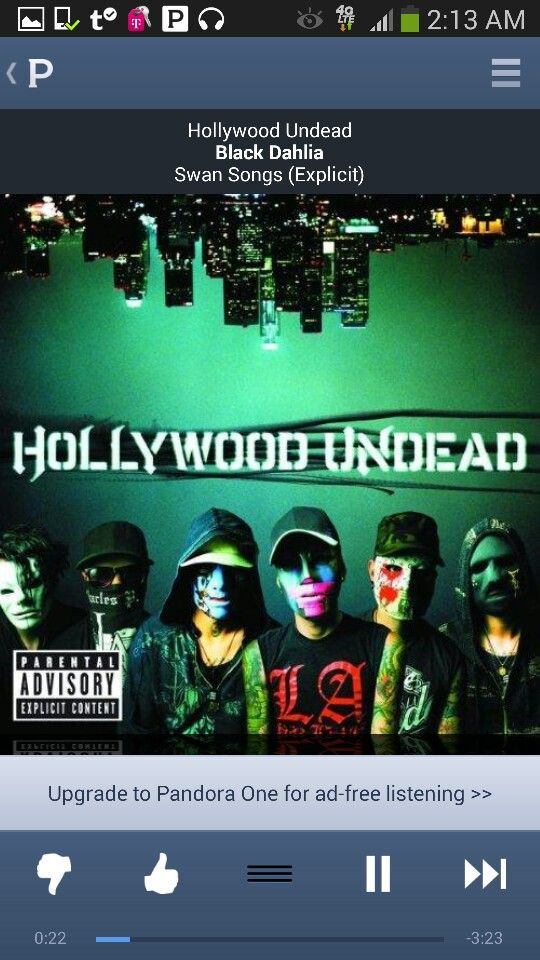 Hollywood Undead Swan Songs Torrent Hollywood Undead Swan Song Mp3