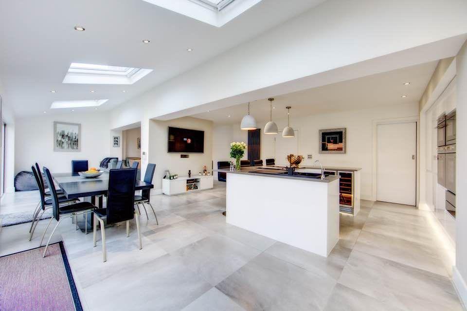 Bulldog Kitchens | Kitchen Designer Newcastle | Kitchen Designer North East  | Bespoke Kitchen Design Newcastle