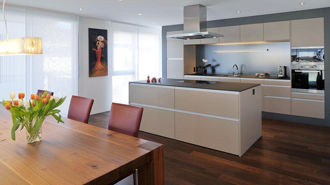 Bildergebnis für rückwand küche ideas casas nuevas Pinterest - rückwand für küche