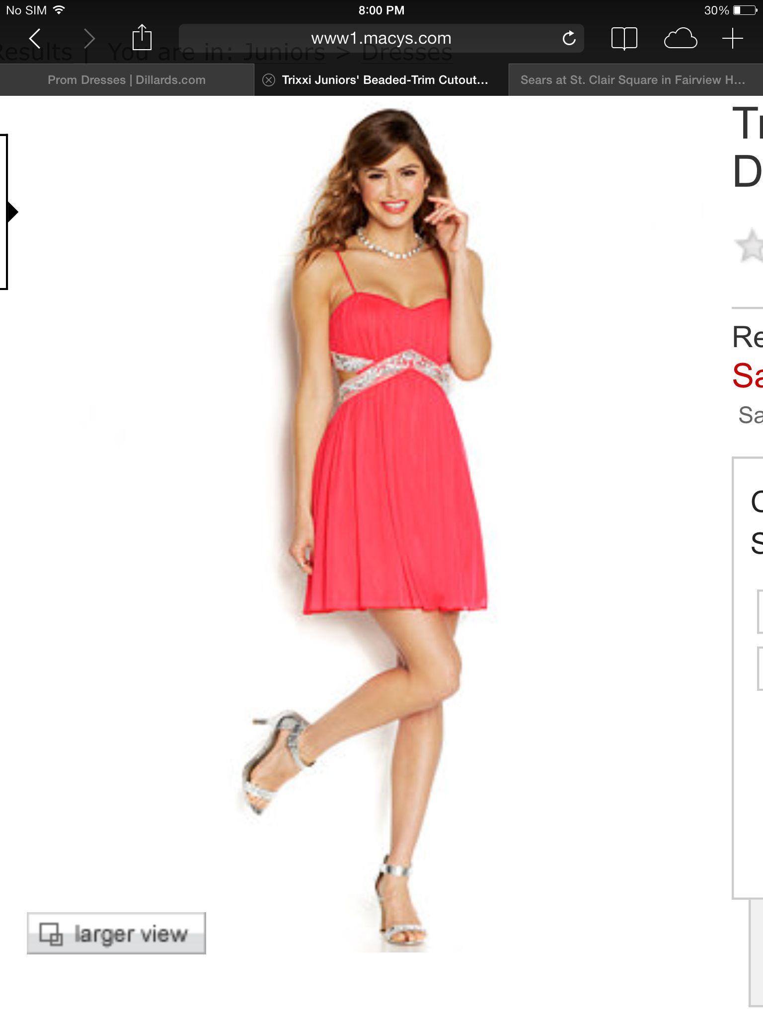 Promotion dresses dresses pinterest promotion dresses