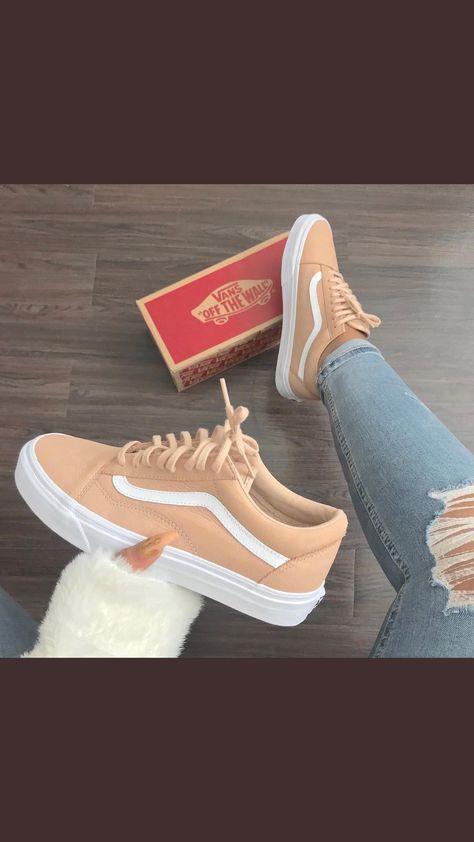 Custom vans shoes, Vans sneakers