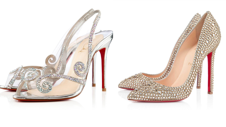 louis vuitton wedding shoes