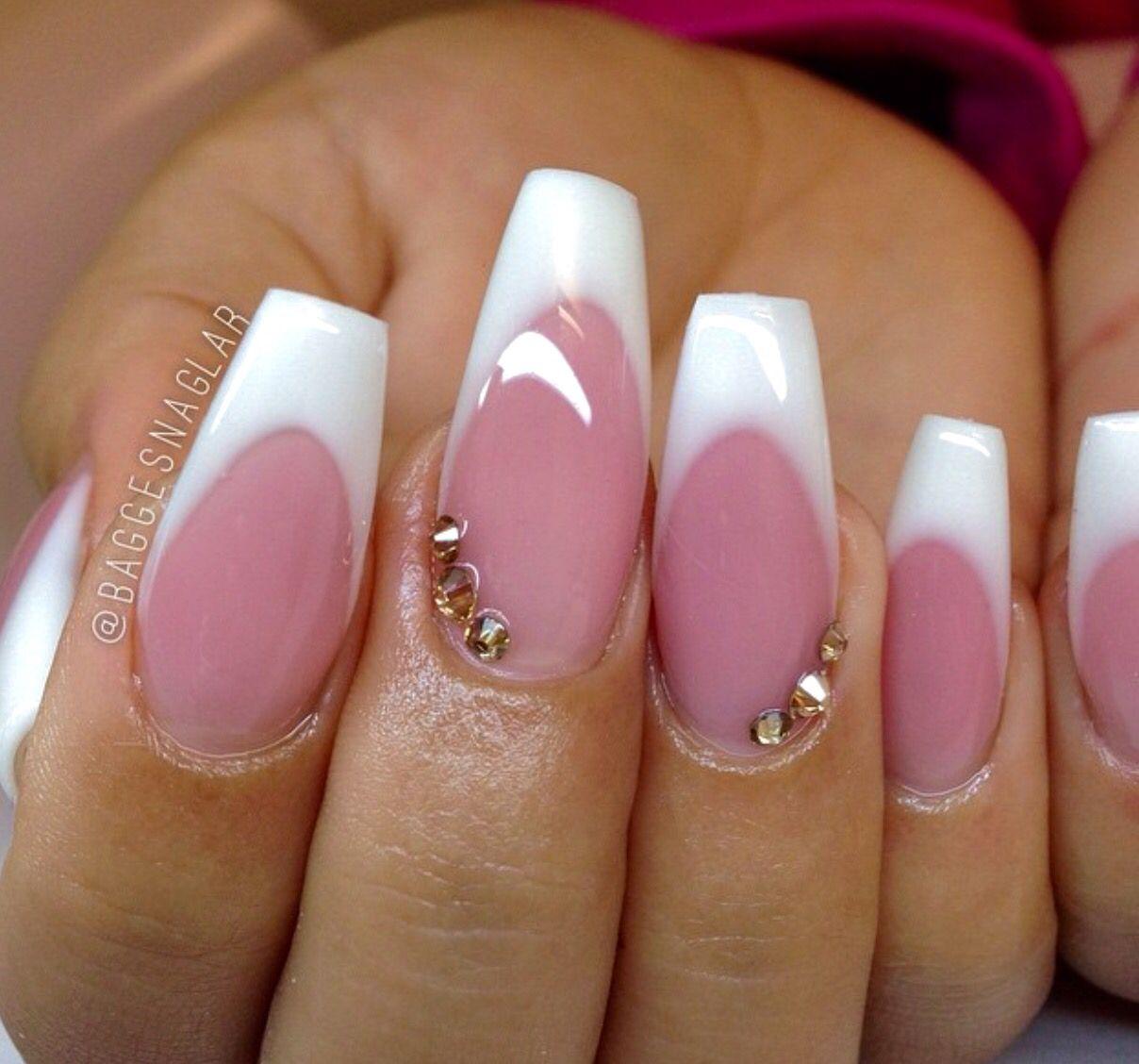 Pin on i like nail art