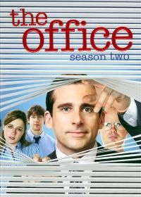 the office posters. The Office (TV) Movie Posters From Poster Shop