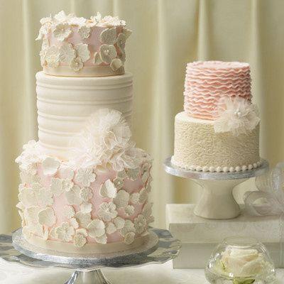 modernnew2014weddingcakes