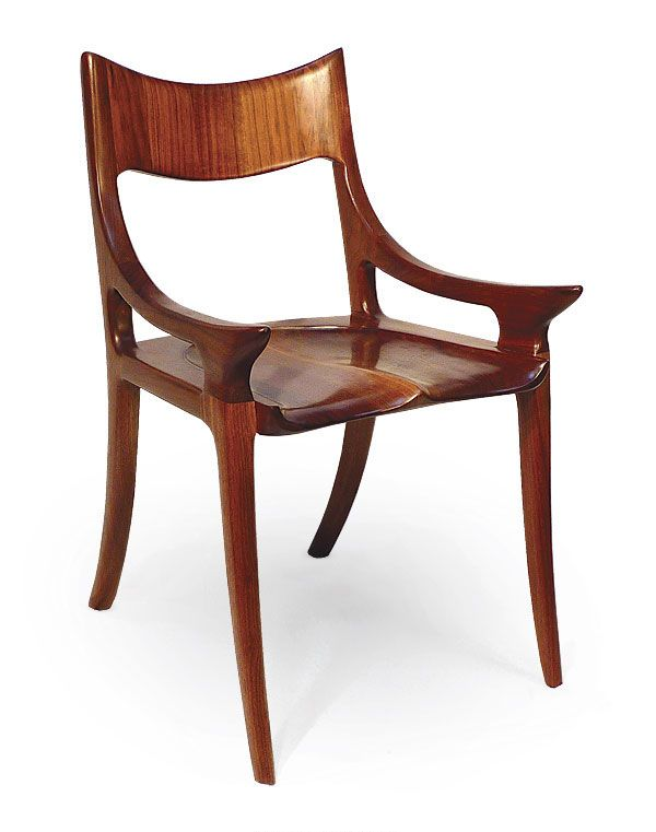 Pin By David Champney On Projects To Try Woodworking Fine