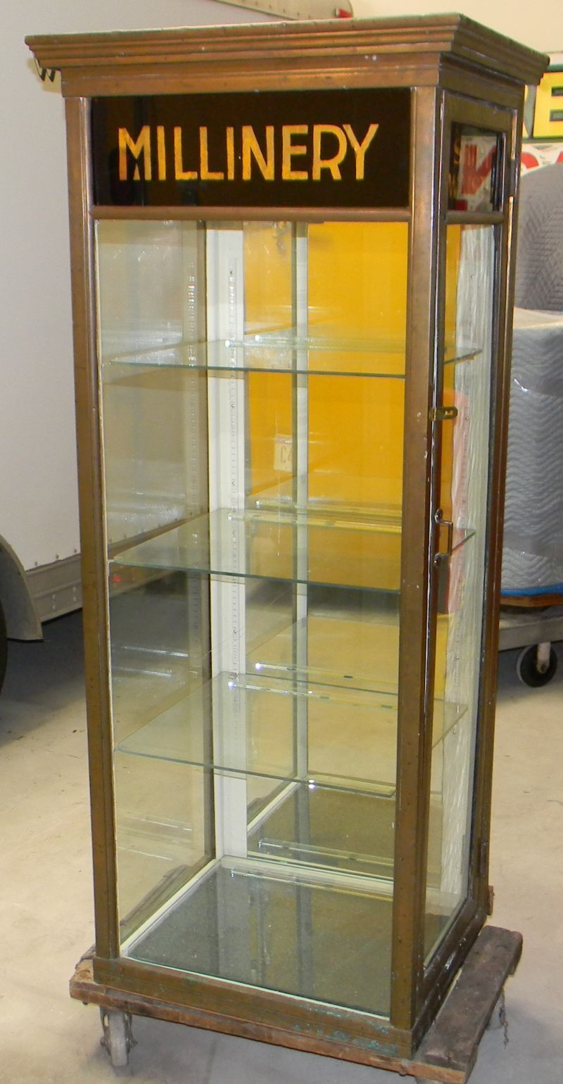http://i.ebayimg.com/t/1900s-Department-Store-Copper-Display-Case ...