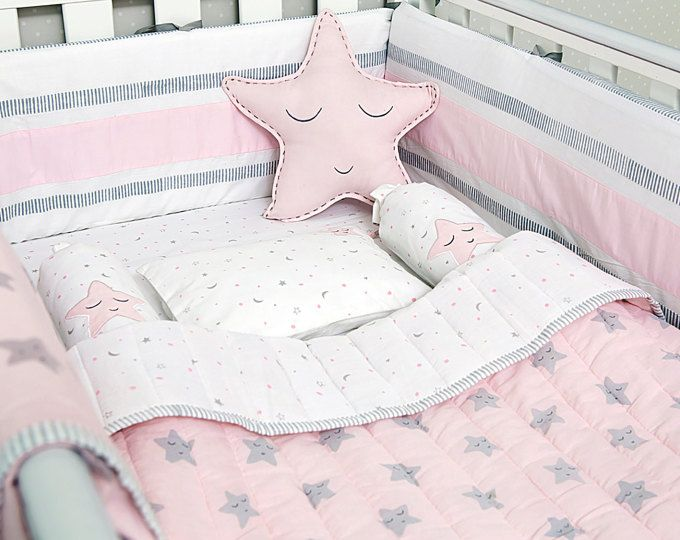 boll pattern cotton organic in baby branch cribs crib sheet adorable bunny bedding and an pin
