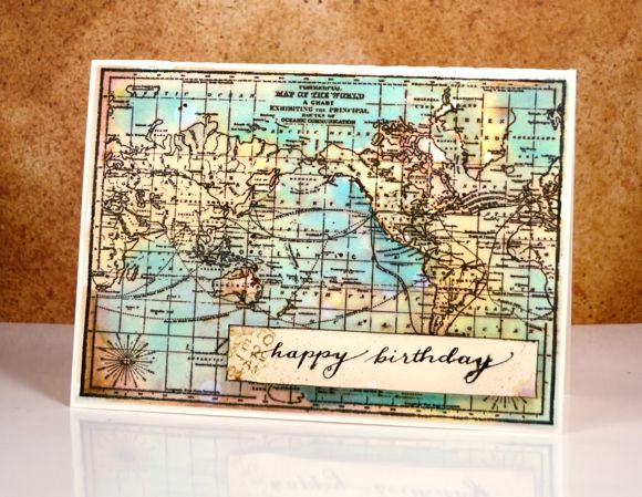 The world with you bits pieces heather telford cards scrapbook gumiabroncs Images