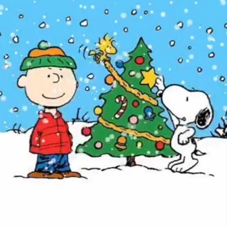 Holidays Disney Cross Stitch Pattern Charlie Brown Snoopy Art Designs Ebay In 2021 Snoopy Christmas Christmas Cartoons Peanuts Gang Christmas