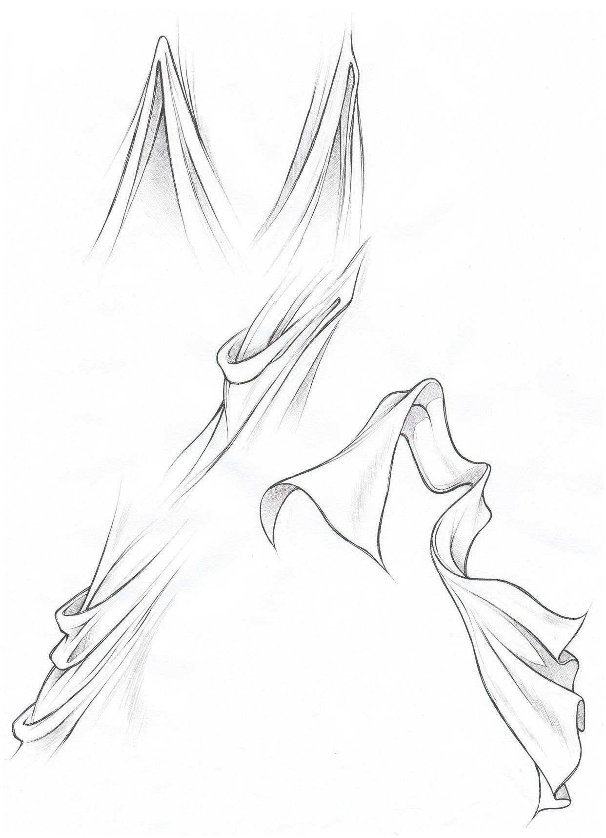 Part 1 of manga universitys free online tutorial that shows you how part 1 of manga universitys free online tutorial that shows you how to draw manga and baditri Gallery