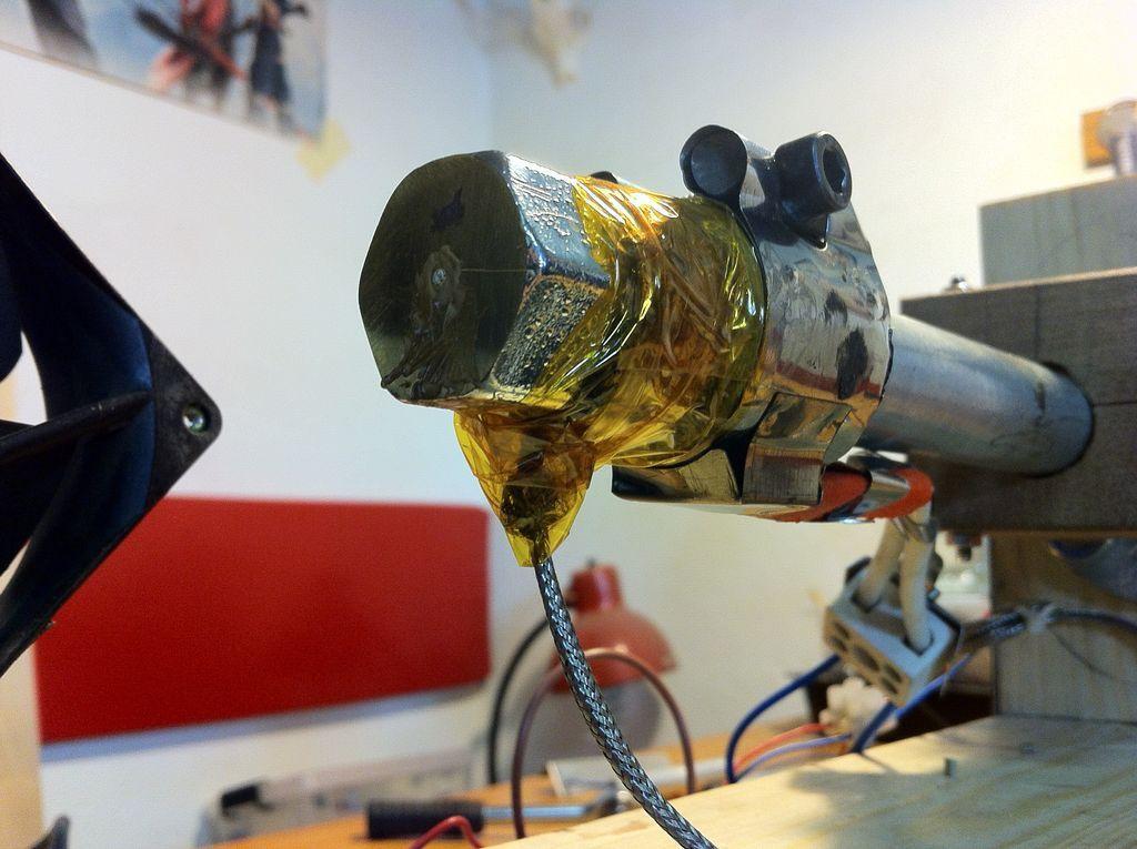 Build your own 3d printer filament factory filament extruder