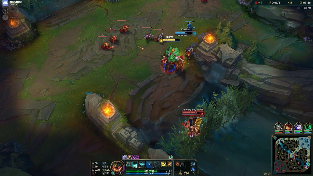 This has got to be annie bots smurf i swear on gosh.. https://www.youtube.com/watch?v=EAWsPYwomWY&feature=youtu.be #games #LeagueOfLegends #esports #lol #riot #Worlds #gaming