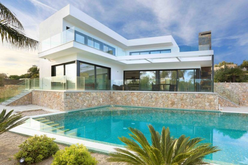 2 story pool house designs architectural design pool house ...