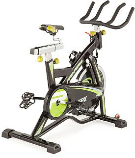 Pro Form 320 Spx Indoor Cycle Biking Workout Cycling Workout Exercise Bikes