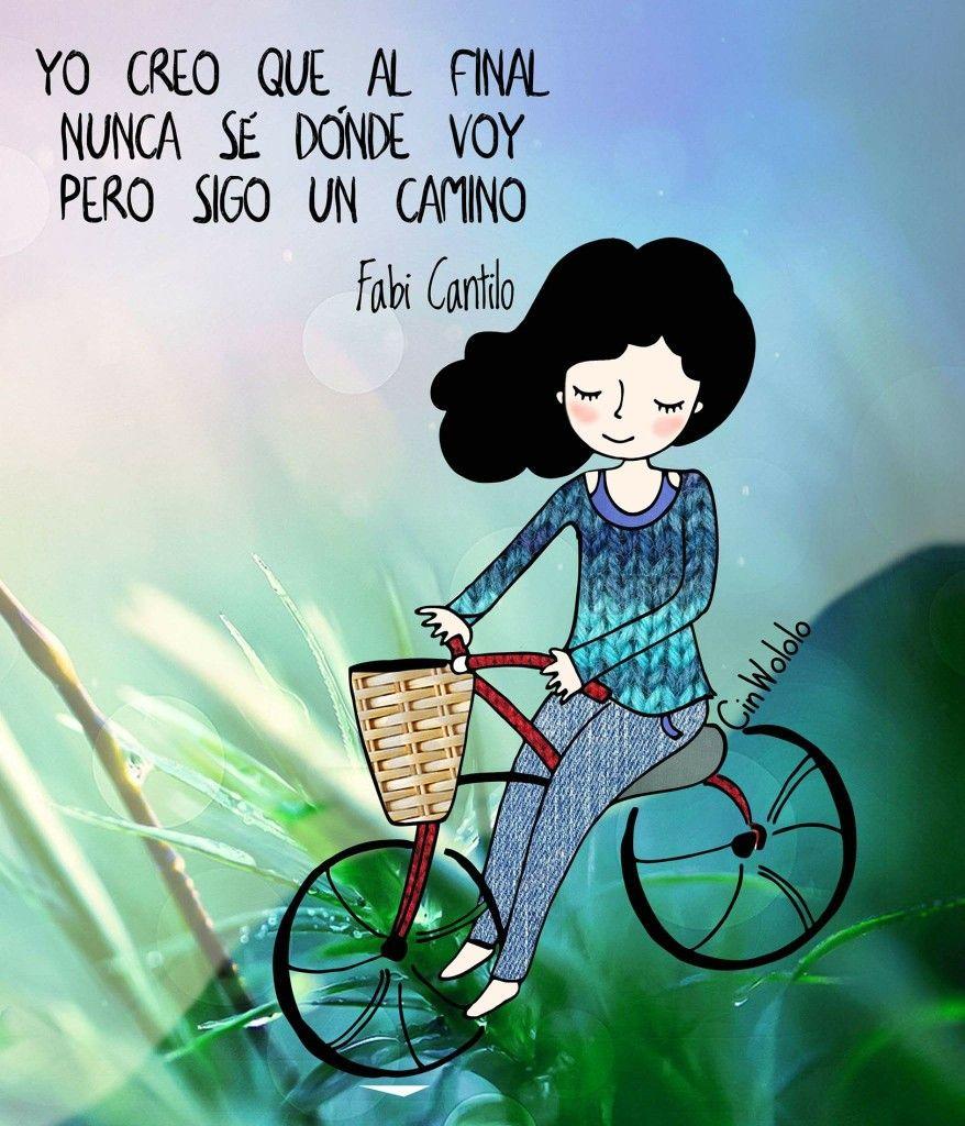 Fabiana Cantilo - Mi Enfermedad Lyrics | MetroLyrics