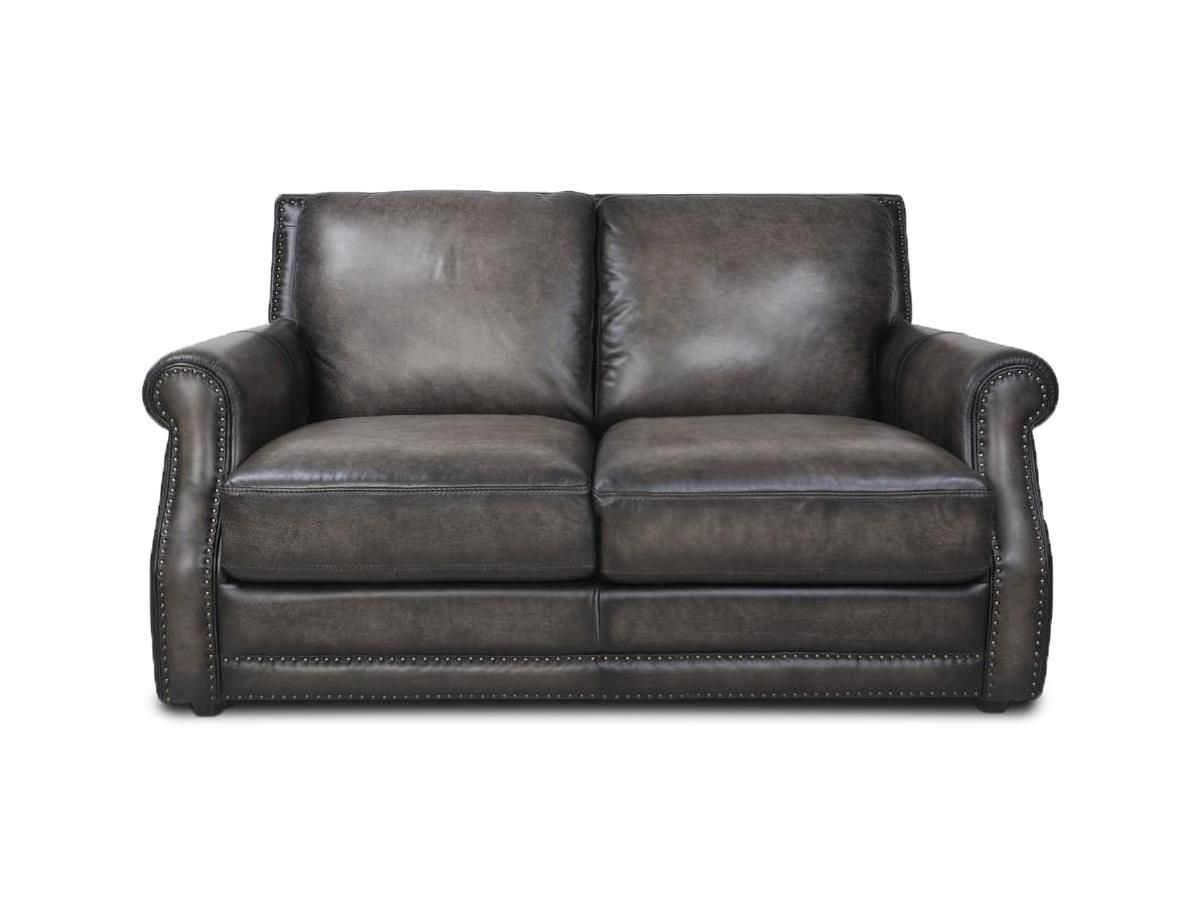 Futura Leather Sofa Home Decor 88