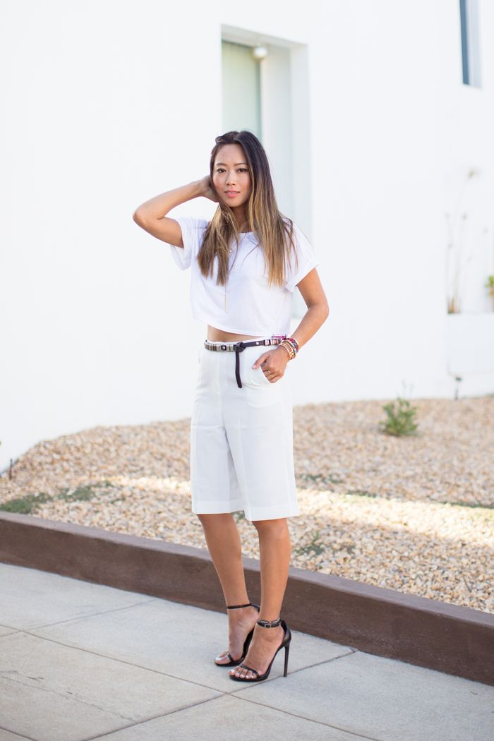17 Best images about Bermuda Shorts on Pinterest | Song of style ...