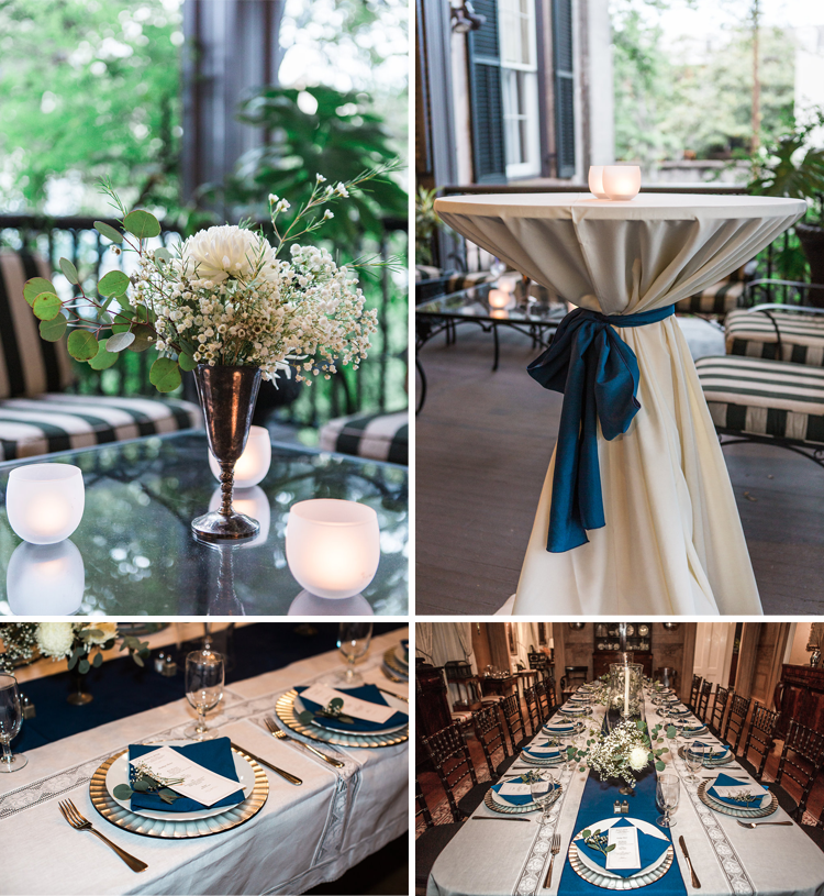 Savannah Wedding Planning and Bridal Boutique: Ivory and Beau: SIMPLY WED: Rachel + Johnny #ivoryandbeau #ivoryandbeaubridalboutique #aptbphotography #savannahvintagerentals #beadedweddingdress #grecianweddingdress #drapedweddingdress #savannahweddings #savannahwedding #savannahweddingdresses #savannahbridalboutique #savannahweddings #savannahbridalboutique #savannaheventdesigner #savannahflorist #savannahweddingplanning #harperfowlkeshouse #harperfowlkeshousewedding #harperfowlkeswedding