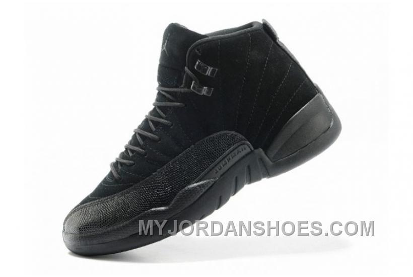 Air Jordan 12 Archives Sneakers Men