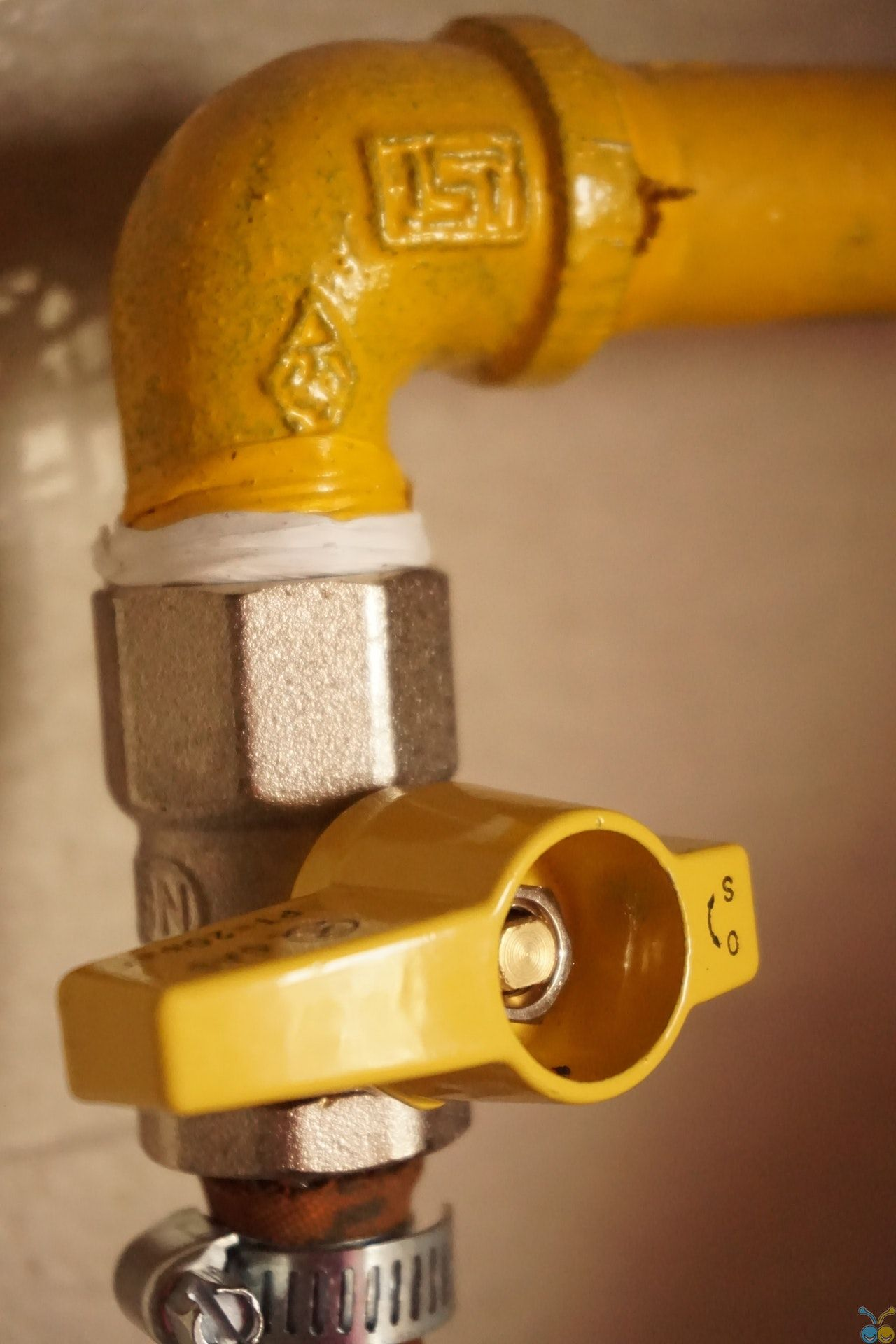 How To Find Out Plumbers Near Me Diy plumbing, Plumbing