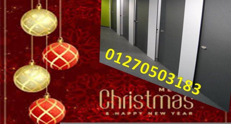 كومباكت بمناسبه راس السنه عروض وخصومات شركه نور ديزاين مازادوكا اقرأ المزيد Christmas Bulbs Christmas Ornaments Holiday Decor