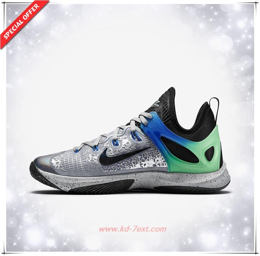 Find this Pin and more on basketball shoes online sale cheap. Fast Shipping  To Buy Nike Zoom Hyperrev 2015 AS