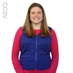 Cool Comfort Cooling Sports Vest Sports Vest Vest Cool Stuff